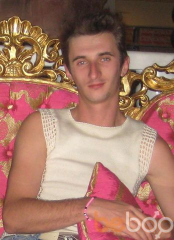 Фото мужчины Likan, Днепропетровск, Украина, 34