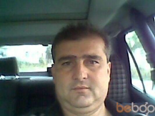 Фото мужчины temur, Батуми, Грузия, 48