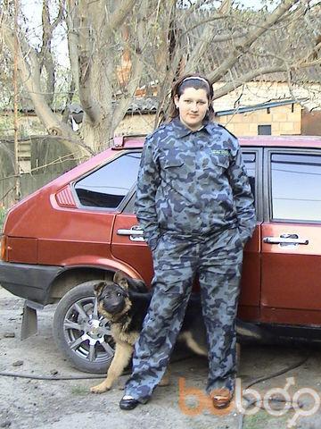 Фото девушки котя, Киев, Украина, 27