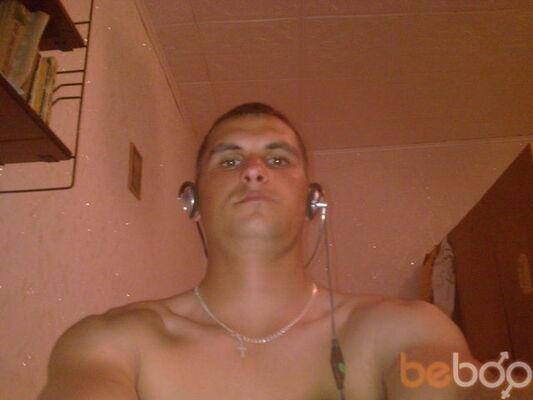 Фото мужчины NOKARD, Гомель, Беларусь, 29