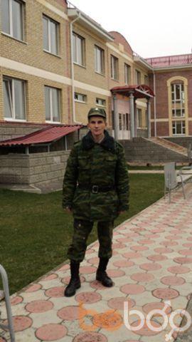 Фото мужчины Alex777, Москва, Россия, 40
