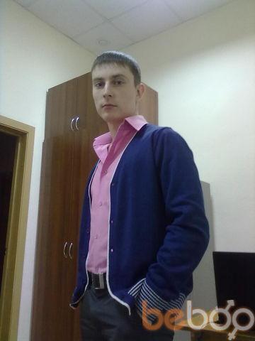 Фото мужчины GaLL, Барнаул, Россия, 30