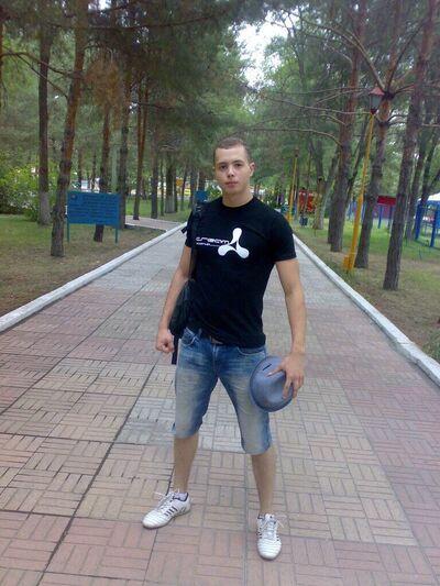 Фото мужчины Дмитрий, Алматы, Казахстан, 25