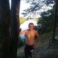 Фото мужчины юрий, Москва, Россия, 48