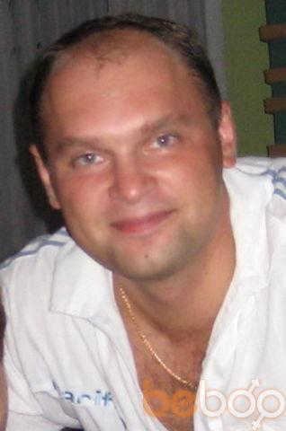Фото мужчины vvvgrad, Гомель, Беларусь, 43