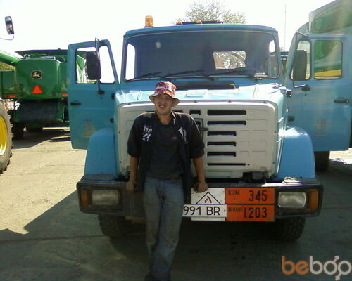 Фото мужчины вано, Костанай, Казахстан, 29