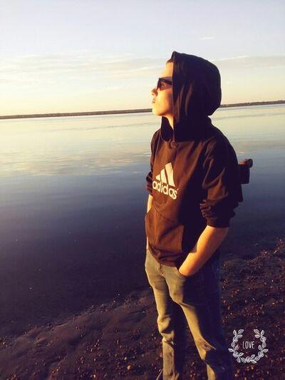 Фото мужчины Валерий, Новодвинск, Россия, 19