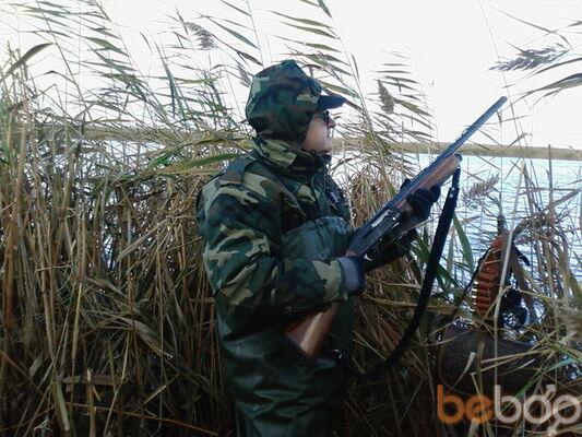 Фото мужчины rtyuiop, Севастополь, Россия, 34