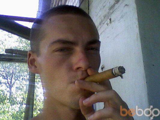 Фото мужчины serj, Лисичанск, Украина, 35