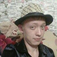 Фото мужчины Евгений, Самара, Россия, 21