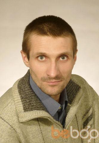 Фото мужчины Кемеровчанин, Кемерово, Россия, 37