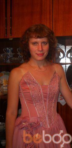 Фото девушки fenixx000, Новочеркасск, Россия, 29