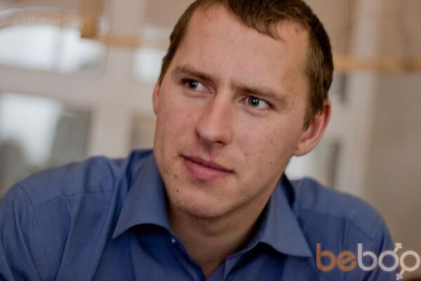 Фото мужчины strave, Бийск, Россия, 30