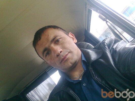 Фото мужчины aryol7, Баку, Азербайджан, 36