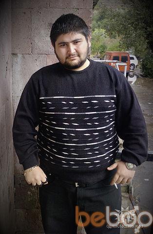 Фото мужчины David892004, Ереван, Армения, 30