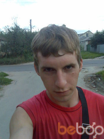 Фото мужчины andre, Харьков, Украина, 31