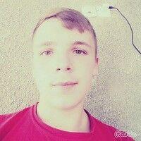 Фото мужчины Вова, Перечин, Украина, 19