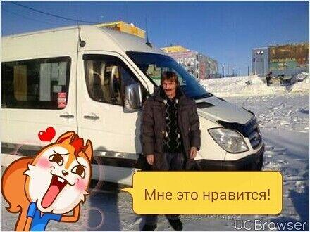 Фото мужчины Сергей, Хабаровск, Россия, 52