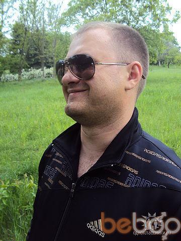 Фото мужчины sogard, Бричаны, Молдова, 29