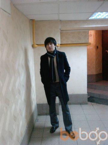 Фото мужчины Muhamad, Москва, Россия, 29