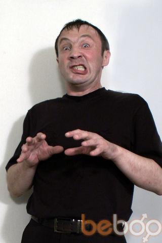 Фото мужчины понт, Нижний Тагил, Россия, 42