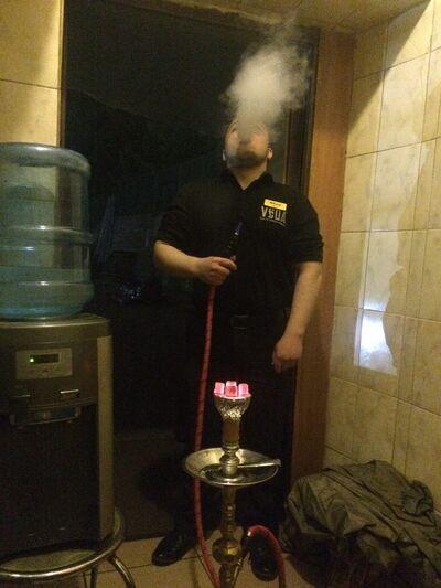Фото мужчины Федор, Владивосток, Россия, 26