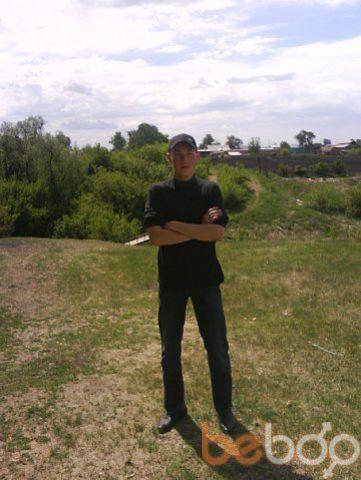 Фото мужчины Dj_Alex_K, Ульяновск, Россия, 24