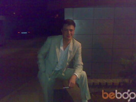 Фото мужчины korol, Алматы, Казахстан, 37
