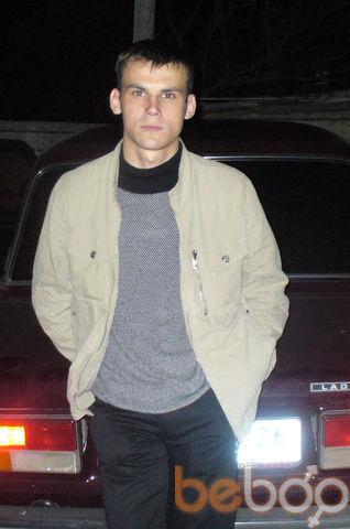 Фото мужчины Vitto, Ставрополь, Россия, 27