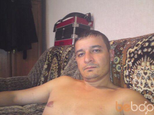 Фото мужчины vitali, Владикавказ, Россия, 42