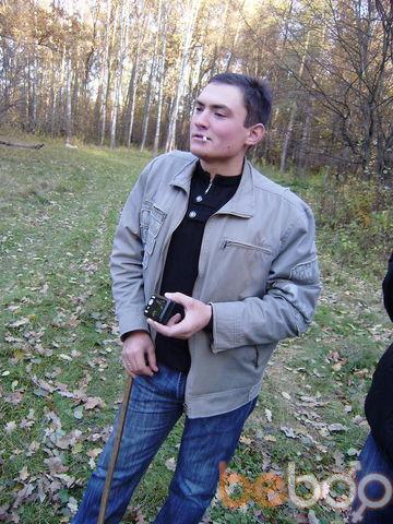 Фото мужчины MAGIY, Гомель, Беларусь, 32