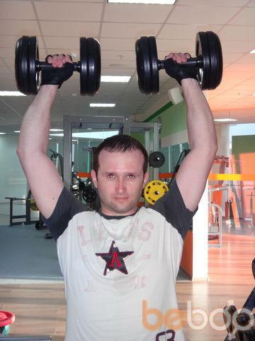 Фото мужчины alex, Москва, Россия, 35
