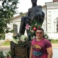 Фото мужчины Илья, Глазов, Россия, 30