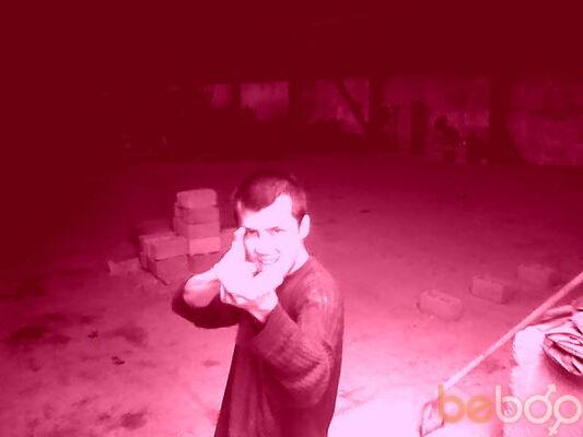 Фото мужчины Жаник, Шымкент, Казахстан, 32