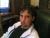 Фото мужчины Юрий, Севастополь, Россия, 33