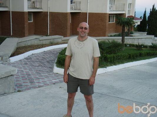 Фото мужчины 197021, Витебск, Беларусь, 38