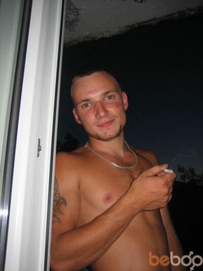 Фото мужчины bmw528, Рига, Латвия, 34