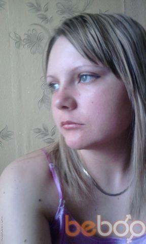Фото девушки ЗолотаяРыбка, Новый Уренгой, Россия, 26