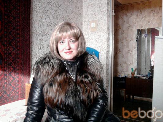 Фото девушки mb1517, Киев, Украина, 40
