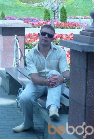 Фото мужчины deniska, Минск, Беларусь, 32
