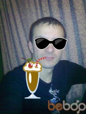 Фото мужчины dimas, Москва, Россия, 37