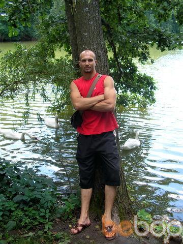 Фото мужчины Denis, Чернигов, Украина, 36