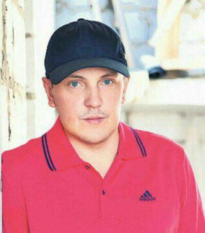Фото мужчины Кирилл, Северодвинск, Россия, 30