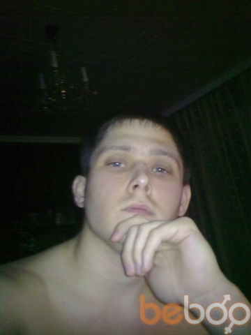 Фото мужчины Vanek0688, Хабаровск, Россия, 29