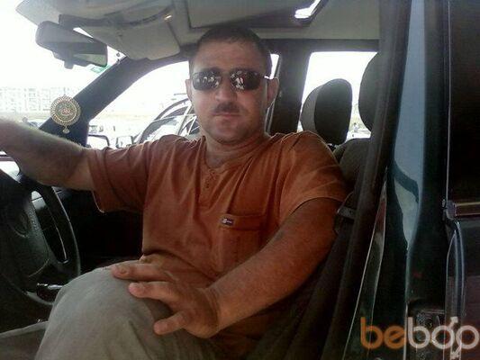 Фото мужчины zaur, Баку, Азербайджан, 37
