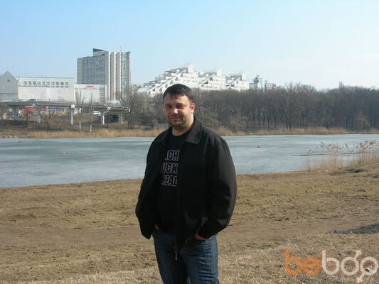 Фото мужчины Alex, Кишинев, Молдова, 33