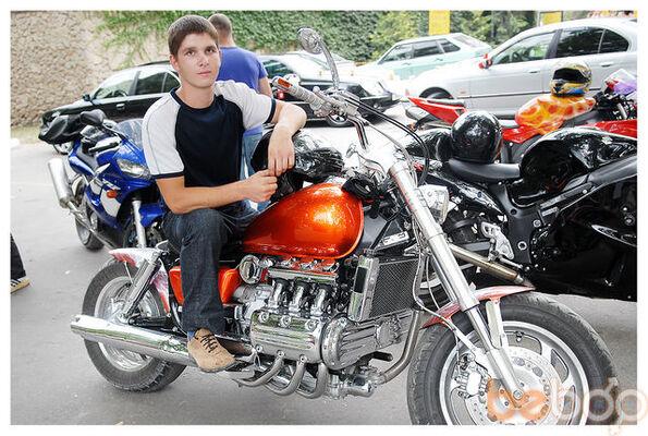 Фото мужчины sergiu_s, Кишинев, Молдова, 25