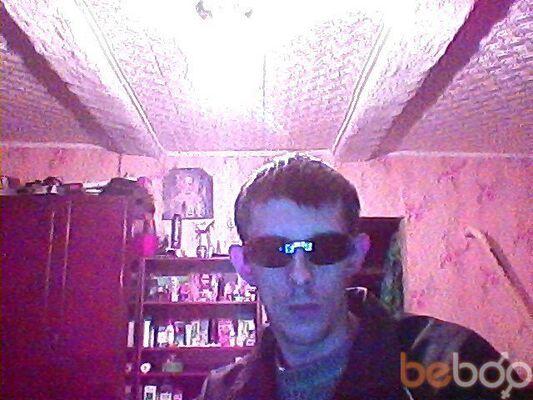 Фото мужчины ВЛАДИМЕР, Барнаул, Россия, 33