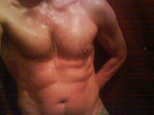Фото мужчины сергей, Конаково, Россия, 42
