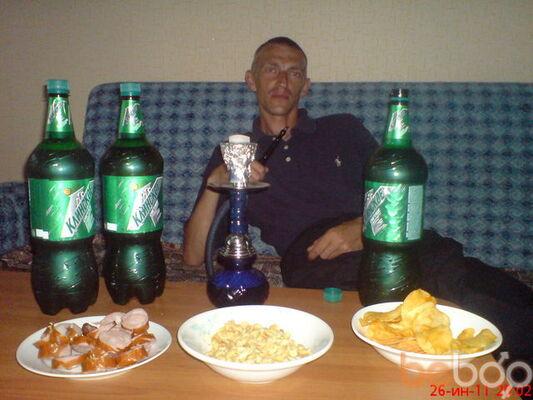 Фото мужчины STRAZH45, Курган, Россия, 35